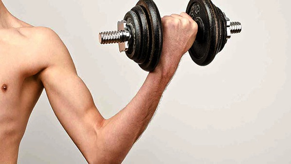 5 Ways Skinny Bastards Can Add Muscle