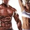 メダナボルの筋肉への効果は?副作用は大丈夫?使用方法・飲み方は?
