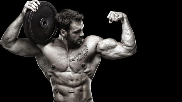 Burn-450-More-Calories-Without-Cardio.jpg