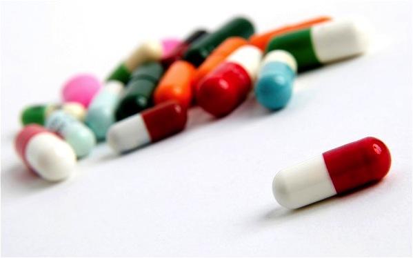 Pills 2353937b
