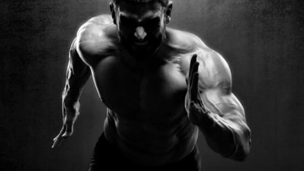 6-Ways-to-Sprint-Like-a-Champ