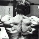 ヒト成長ホルモンの筋肉増強の効果は?副作用は?