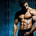 プロホルモンの筋肉への効果は?副作用がないってホント?