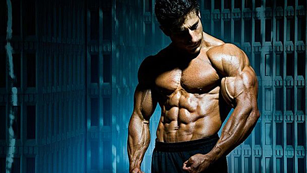 Seven-Metabolic-Finishers-to-Burn-Fat