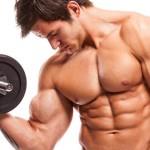 ハロテスチンの筋肉への効果は?副作用は?飲み方は?