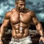 メテノロンの筋肉増強の効果は?副作用は?安全な飲み方は?